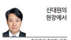 [현장에서] 北 추방과 인권…2019년 대한민국 현주소