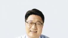 엄태준 이천시장, 지역경제 상생 新모델 공개