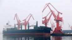 """""""2020년 중국 경제성장률 6% 못미칠 것""""…中국책연구소도 비관전망"""