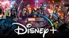 디즈니 플러스, 첫날 이용자 1000명 확보…주가 급등