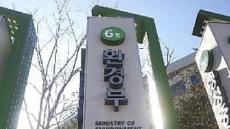 정부·지자체 '고농도 미세먼지' 대응 점검 내일 모의훈련