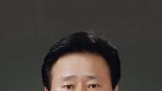 한화 커뮤니케이션委 최선목 사장 '올해의 PR인'에 선정