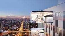 1인가구 밀집지역 부평구 내 '부평 제이타워 3차' 기숙사 투자해볼까
