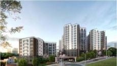 분양가 상한제 본격 시행에 '로또' 아파트 관심 집중… 효창공원 최인접 아파트 프리미엄은?