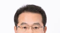 HDC그룹, 아시아나항공 인수준비단 출범… 단장에 이형기 전무