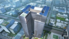 가산2차 SK V1 AP tower, 첨단 비즈니스 인프라와 최신 시설 갖춰 각광