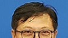 MCM 임갑출 대표 '국가품질경영대회'서 철탑훈장