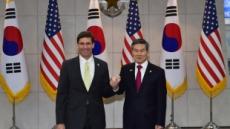 북미간 대화 급박해졌다…연내 실무협상 재개되나