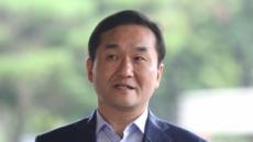 엄용수도 '의원직 상실'…한국당, 16일만에 2석 박탈