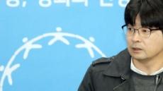 """탁현민 """"김정은 부산 방문, 실무 준비 해놔…여러 의미로 오는 게 좋다"""""""