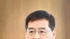 """신학철 LG화학 부회장 """"배터리 성패가를 소·부·장…상생협력 지원"""""""