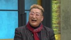 8번째 이혼 유퉁, 필리핀으로 떠나…33세 연하 몽골인 아내와 결별