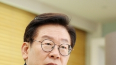 변호사 176명 '이재명 2심판결 잘못' ..한국 法·정치史 이례적