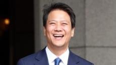 """임종석 """"제도권 정치 떠나겠다""""…총선 불출마 시사"""