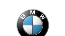"""BMW, """"PHEV를 미래 중심모델로 키우겠다"""" 청사진 제시"""