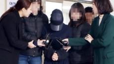 """3살 딸 학대로 숨지게 한 엄마 구속…""""도주 우려"""""""