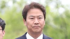 민주당, 임종석 정계은퇴 시사 '당혹'