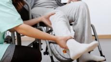 감염에 취약한 골다공증 환자, 겨울철 폐렴 위험도 높아