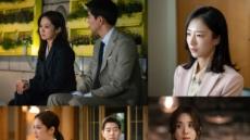 'VIP'가 여타 불륜드라마들과 차별화되는 이유