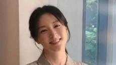 """영화'나를 찾아줘' 이영애 """"좋은 작품, 욕심나서 뛰어들었다"""""""