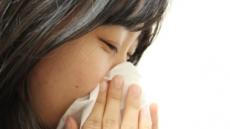 건조한 겨울에 코 막히는 '부비동염(축농증)'…춥더라도 환기는 필요