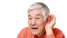 호흡기·심장 위협하는 미세먼지, '난청'까지 불러온다