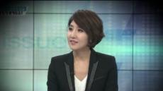KBS '뉴스9', 첫 40대 여성 메인 앵커 발탁으로 혁신 첫 걸음