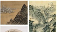 문체부, 메트로폴리탄미술관에 80만 달러 지원