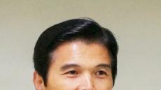 [지금 대학가] 삼육대 제15대 총장에 김일목 교수 선임