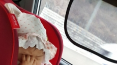 [생생건강 365] 당신의 아이를 지키는 카시트 올바른 사용법