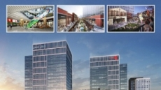 주택 시장 규제에 투자 가치 뛰는 동탄테크노밸리, 복합 지식산업센터 '현대 실리콘앨리 동탄' 분양 관심