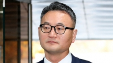 '군납비리' 이동호 전 고등군사법원장 구속