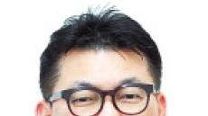 제49대 한국편집기자협회장에 신인섭