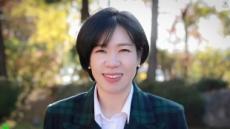 '동백꽃', 홍자영을 만나 꽃피운 염혜란의 진가