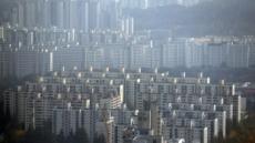 상승폭 더 커진 서울 재건축…정부 추가 대책 '약발' 먹힐까