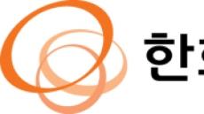 """한화건설 """"국내 3대 신평사 중 2곳서 신용등급 상향조정"""""""