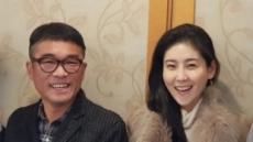 """김건모·장지연 """"상견례 직후 혼인신고, 5월에 결혼식"""""""