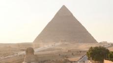 나일강 따라 인류 문명 돌아보는 이집트 여행