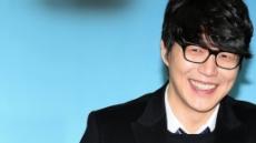 성시경, 오는 9일 신곡 발표…잠실서 20·21일 '연말 콘서트'