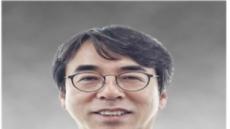 이흥권 총리실 과장, 적극행정 최우수 선정…소아당뇨 지원 추진 성과