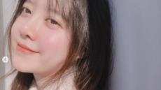 """구혜선 '지옥에서 벼텨봐'악플에 """"선처…행복하세요""""답글"""