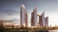 GS건설, 대전 재개발 '대어' 장대B구역 수주…7300억원 규모