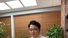 """김영철 인창개발 대표 """"CJ가양동 부지, 서울 대표 랜드마크 만들겠다"""""""