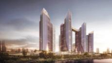 GS건설, 대전 재개발 '대어' 장대B구역 수주