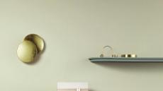 [도전! 역발상] RO멤브레인 필터 탑재 신선함 그대로...웅진코웨이 '직수 정수' 기술력의 진화