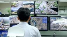 대우건설, 국내 건설사 최초로 원격 드론관제시스템 구축 성공