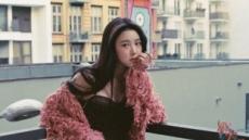 백예린, '올해의 음반' 등 한국대중음악상 3관왕