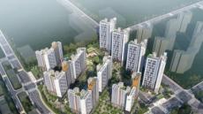 아산탕정2, 주택 1만3000가구 자족형 신도시로 개발