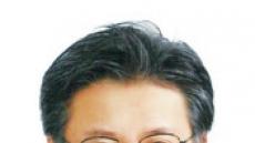 일동홀딩스, 임상약리회사 인수 '신약 R&D' 날개