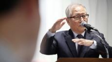 """정세현 """"北, 한중일 정상회의 맞춰 인공위성 쏠 수도"""""""